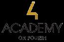 Academy On Fourth